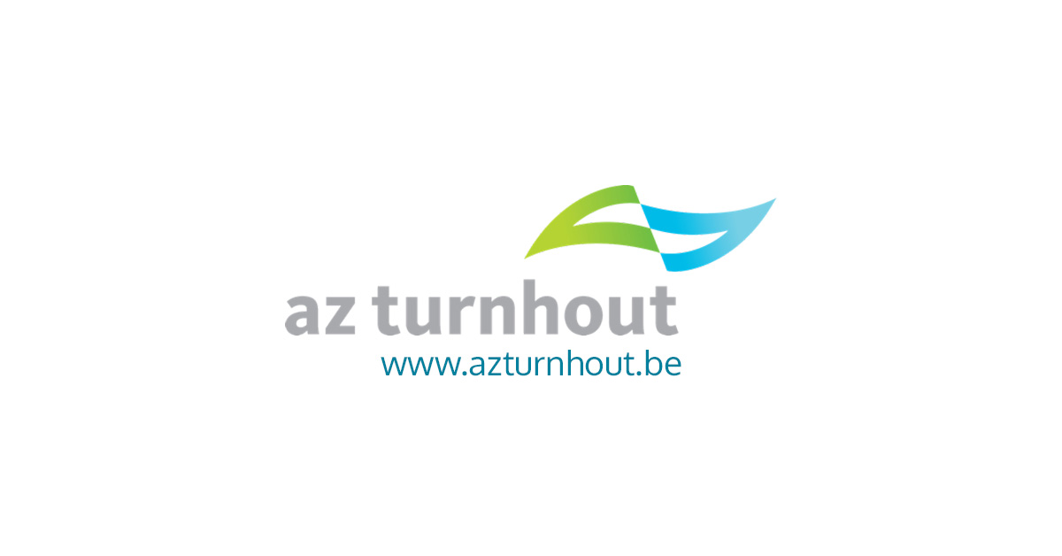 Afbeeldingsresultaat voor fotos van het ziekenhuis turnhout
